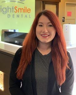 Erin-Bright-Smile-Dental