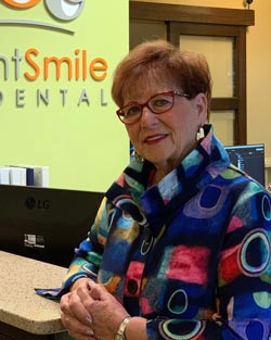 Jan--bright-smile