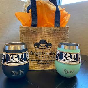 Yeti-Giveaway