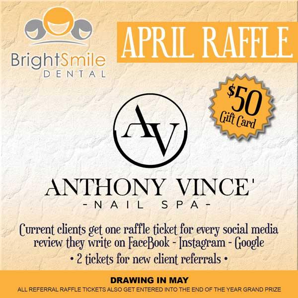 web-AnthonyVinceRaffle_4-21